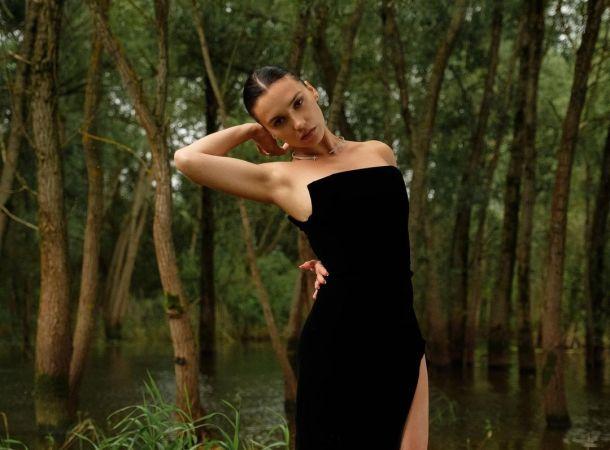 Ольга Серябкина состарилась после ухода от Фадеева