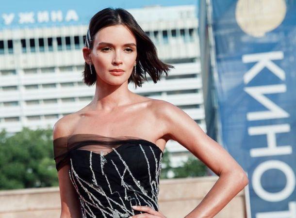 Лена Миро похвалила Паулину Андрееву, не пустившую Светлану Бондарчук на похороны свекрови