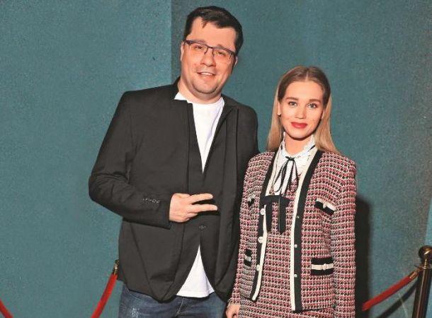 Сексолог Елена Перелыгина озвучила причины расставания Харламова и Асмус