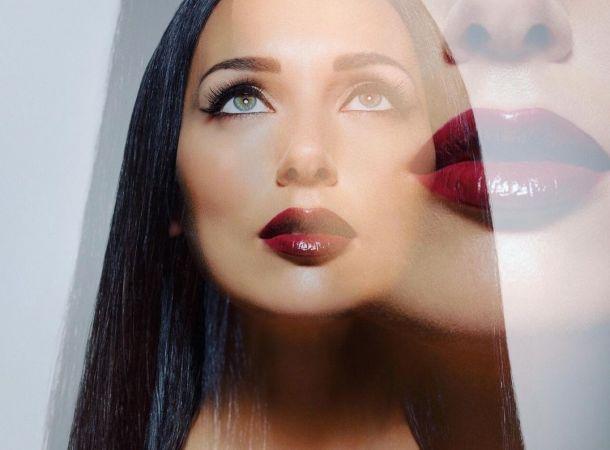 Алсу выпустила грустный хит о любви на фоне слухов о разводе с мужем