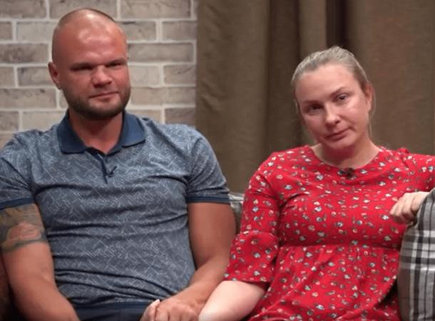 "Лена Миро объяснила, как Ксения Бородина ""растоптала"" Анастасию Дашко"