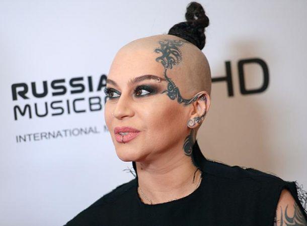 Наргиз Закирова отказалась сниматься в шоу Леры Кудрявцевой
