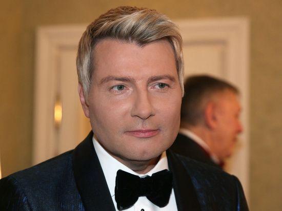 Николай Басков в очередной раз «засветился» в компании Дани Милохина