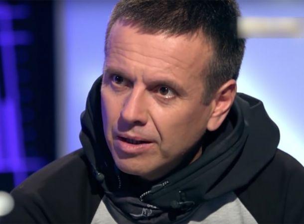 Друзья Андрея Губина собираются заявить в полицию о пропаже артиста