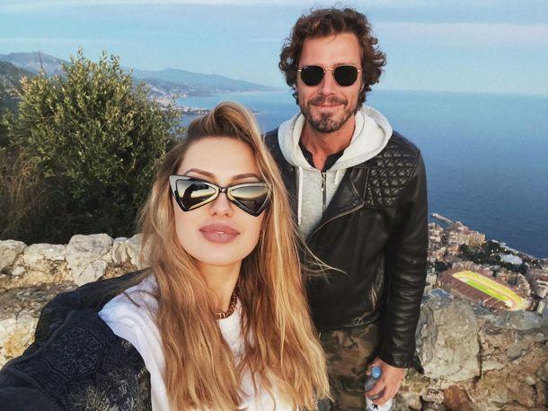 Лена Миро считает, что Виктория Боня и Марат Сафин образуют крепкий союз