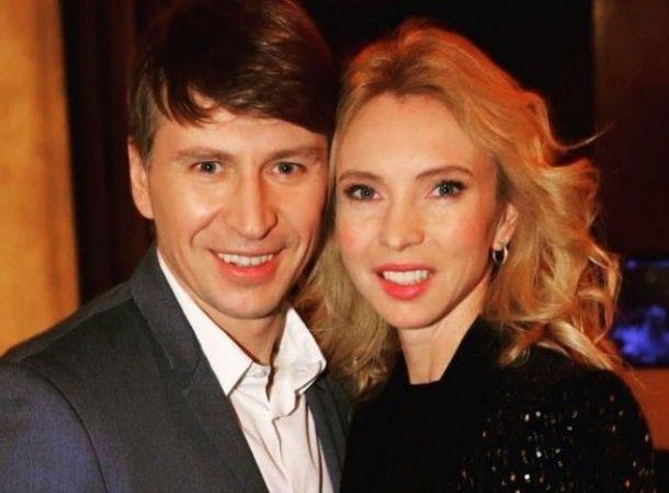 Алексей Ягудин и Татьяна Тотьмянина срочно попросили о помощи