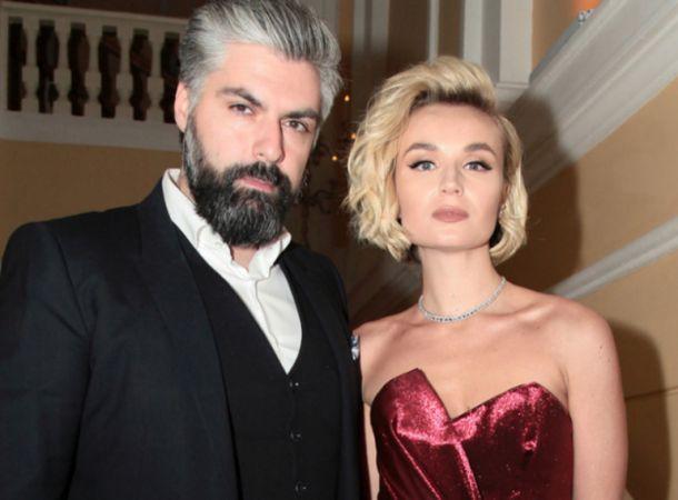 Дмитрий Исхаков рассказал, какой будет его будущая жена