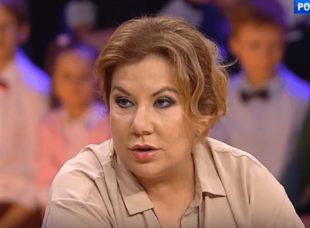 Психолог Алена Алимова объяснила, почему Марина Федункив не уходила от мужа-абьюзера