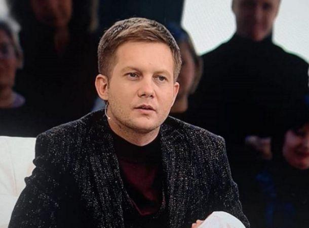 Борис Корчевников рассказал об истинных причинах потери слуха