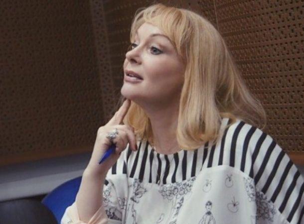 Подруга Ирины Цывиной набросилась на её дочь с обвинениями