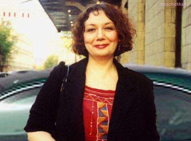 Мария Арбатова объяснила, почему села в такси к незнакомцам в день изнасилования