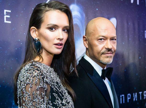 Лена Миро отказалась жалеть Паулину Андрееву