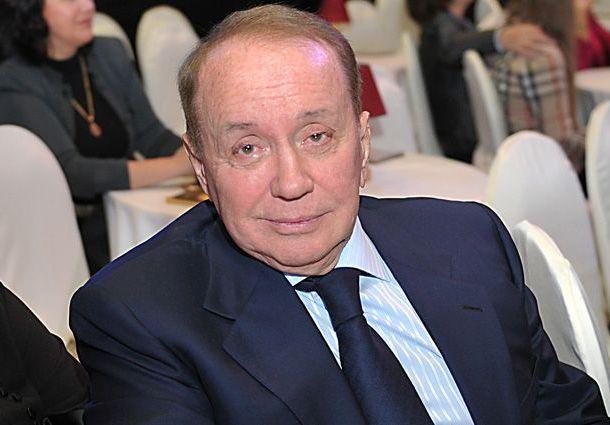 Александр Масляков прокомментировал слухи о закрытии КВН