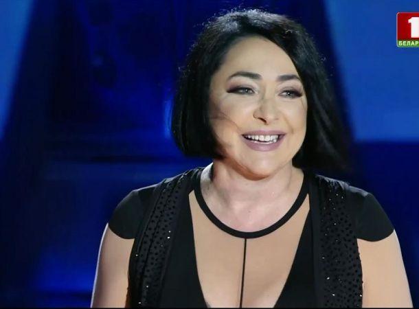 Лолита Милявская раскрыла секрет похудения на 17 кг