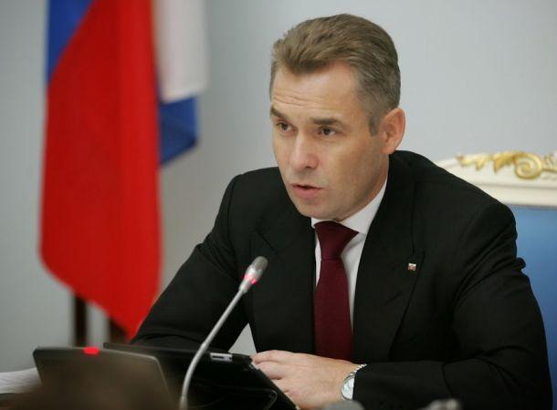 Павел Астахов заявил о бедственном положении вдовы и дочери Алексея Баталова