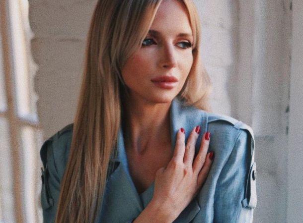 Лена Миро разнесла Юлию Михальчик после ее признания о выкидыше