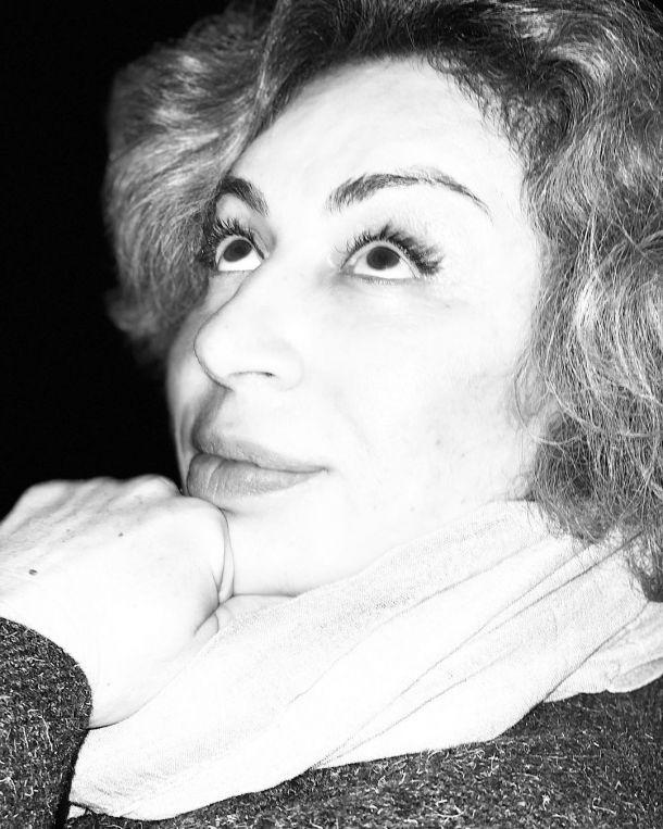 """""""Не вмешиваюсь"""": Мама Тимати отнекивается от причастности к расставанию сына с Решетовой"""