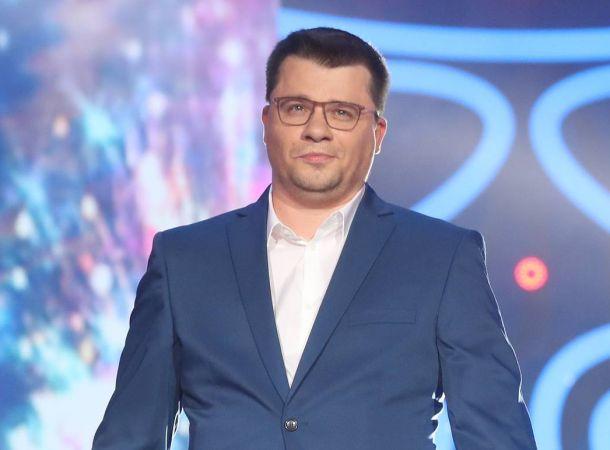 На Comedy Club показали идеальную супругу для разведенного Гарика Харламова