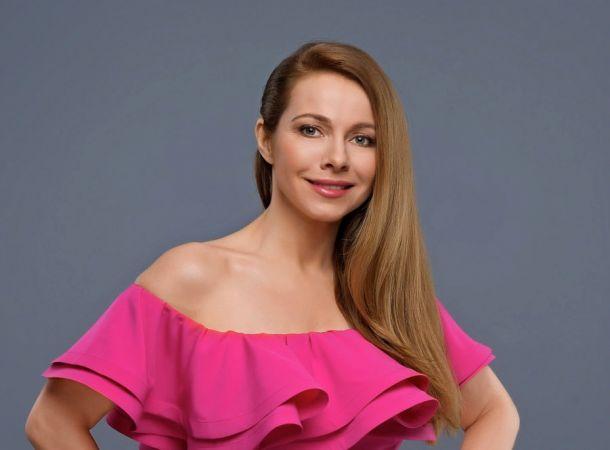 Екатерина Гусева рассказала о коррупции в МГИМО