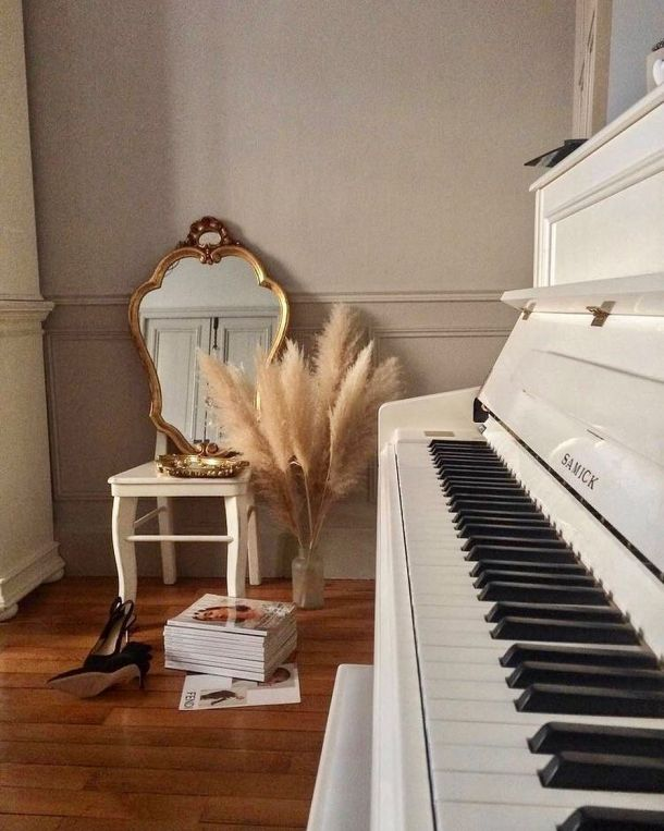 Дочь Анастасии Заворотнюк показала роскошную комнату в доме актрисы
