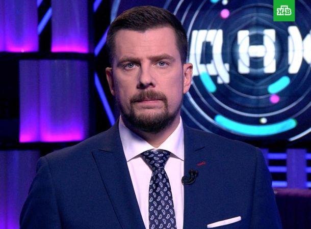 На НТВ сделали ложное заявление о гибели жены Александра Колтового