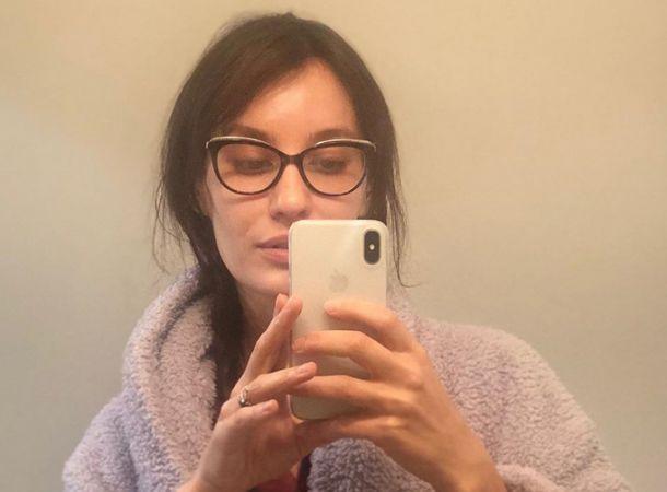 Лена Миро отказалась сочувствовать по факту смерти Александра Колтового