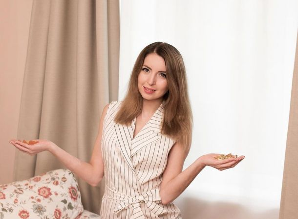 Лена Миро порекомендовала беременной Екатерине Диденко сделать аборт в прямом эфире