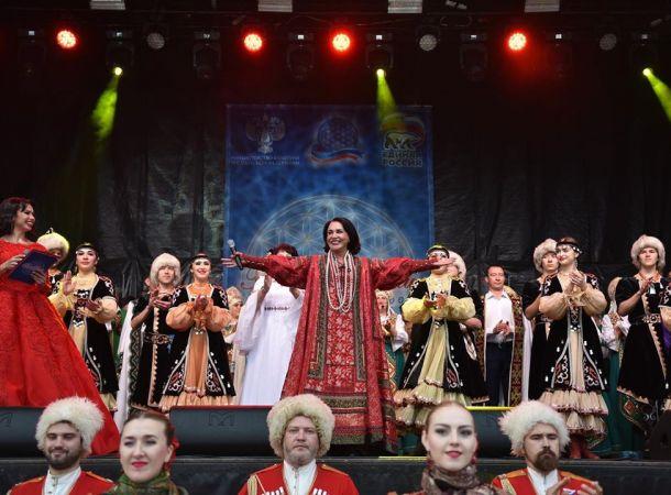 Надежда Бабкина охарактеризовала Михаила Жванецкого