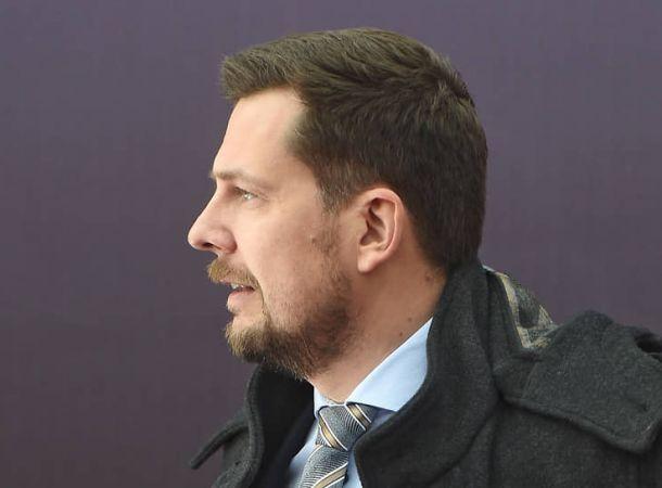 """""""Был рисковым человеком"""": Друг Александра Колтового рассказал о его опасном увлечении"""