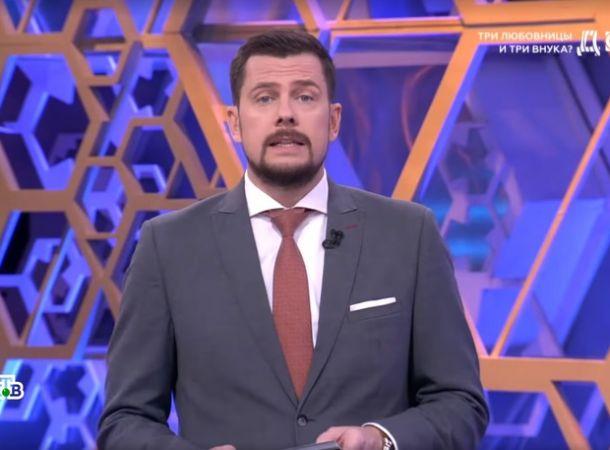Очевидец рассказал о геройском поступке Александра Колтового