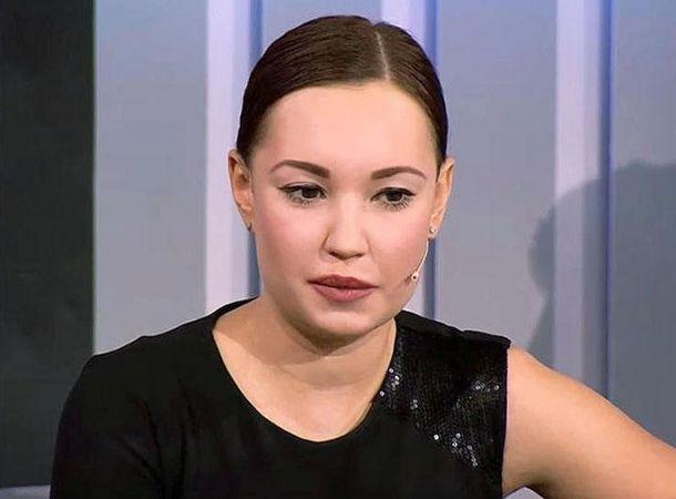 Бойфренда Софии Конкиной подозревают в краже её фамильных драгоценностей