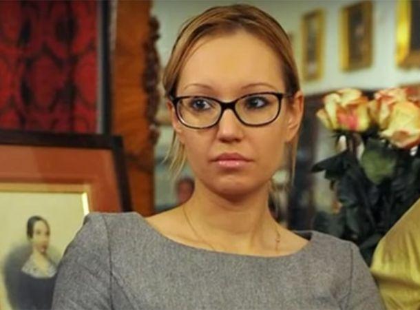 Судмедэксперты озвучили причину смерти Софии Конкиной