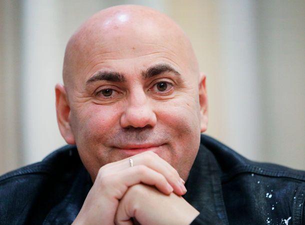 Иосиф Пригожин поддержал Аллу Пугачеву, потребовавшую не пускать Бузову на новогодние съемки