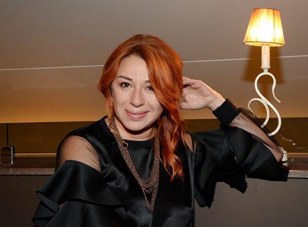 Дочь Алены Апиной переехала к бойфренду