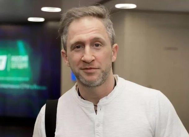Оскар Кучера высказался против дистанционного обучения