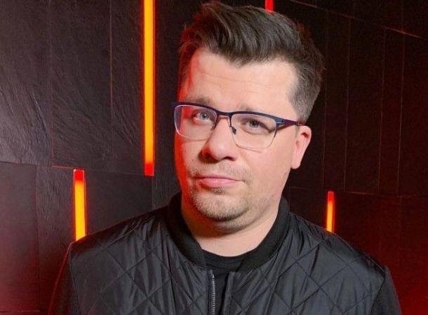 Гарику Харламову и Кристине Асмус предстоит поделить дом стоимостью в 100 миллионов
