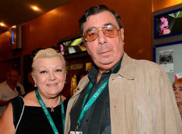 Наталье Дрожжиной и ее мужу светит десять лет за решеткой