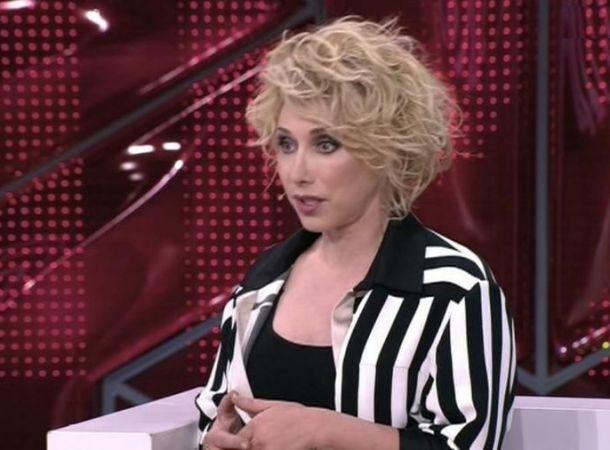 Елена Воробей готовится к четвертой свадьбе