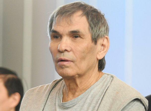 Бари Алибасов решил обжаловать решение суда о возврате квартиры Лидии Федосеевой-Шукшиной