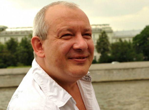 Обвиняемая по делу о смерти Дмитрия Марьянова может избежать наказания