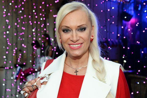 Наталья Гулькина считает каждую копейку