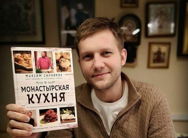 Лицо Бориса Корчевникова снова стало опухшим