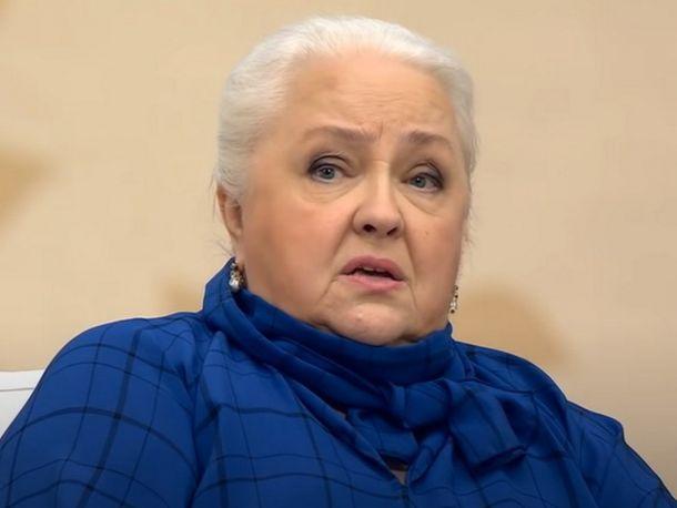 Выяснилось, с кем Андрей Миронов изменял Екатерине Градовой