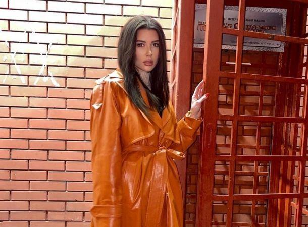 Анна Заворотнюк похвалилась квартирой после ремонта
