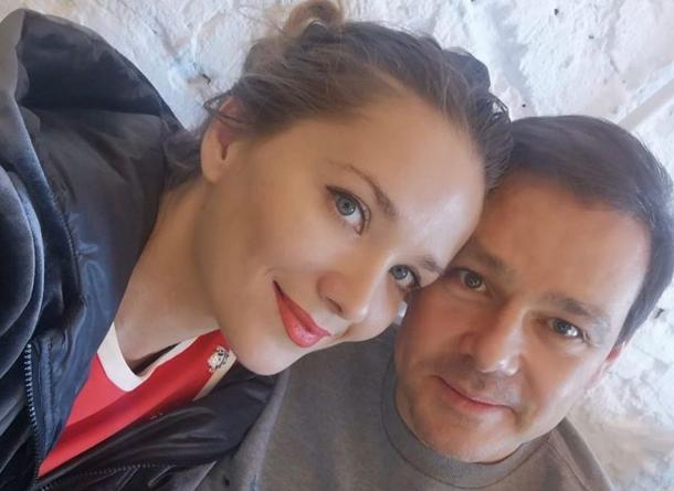 Анастасия Веденская добивается, чтобы ее обидчицу посадили в тюрьму