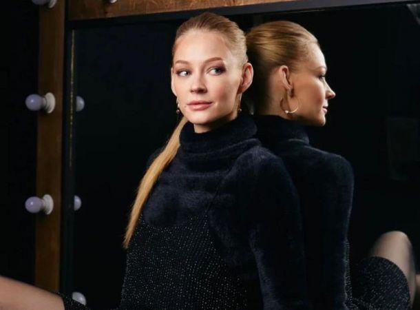 Светлана Ходченкова отреагировала на слухи о романе с Говорухиным спустя 18 лет