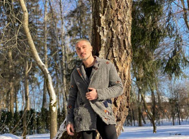 Дима Билан раскритиковал песню Манижи для «Евровидения»