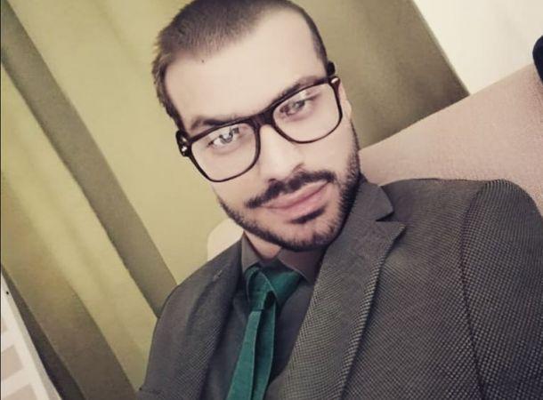 "Гоген Солнцев ""положил глаз"" на Дану Борисову"