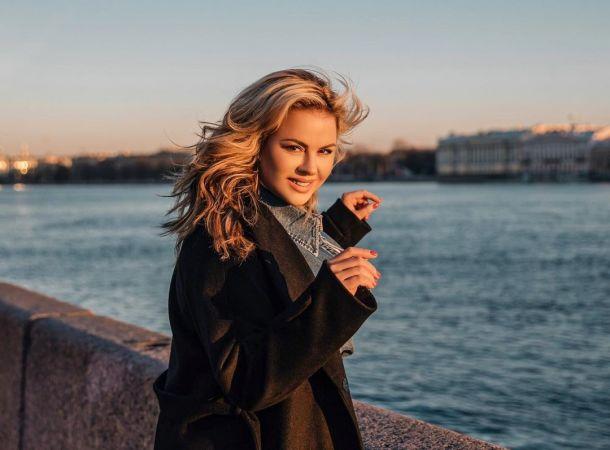 Анна Семенович собирается купить квартиру в Стамбуле