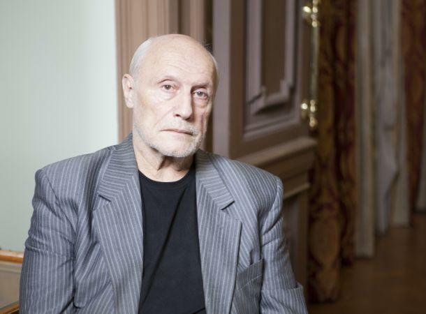Алефтина Евдокимова поделилась деталями романа с женатым Александром Пороховщиковым